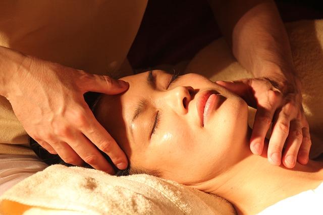 huidverzorging Apeldoorn