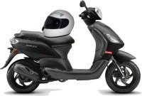 scooter kopen online aanbieding