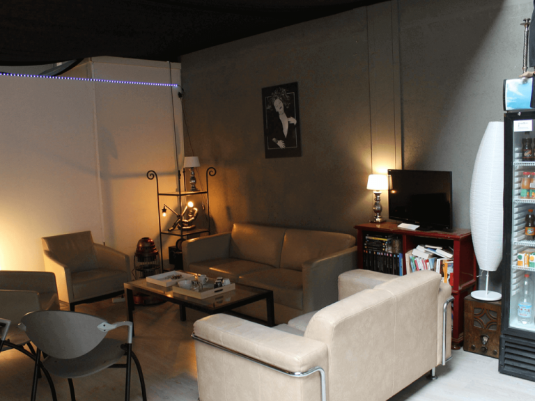 Escape-Room-Gelderland-ontvangstruimte