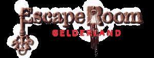 Escape-room-Gelderland