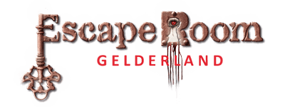 Escape-room-Gelderland