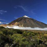 Is Tenerife een geschikte vakantie bestemming?